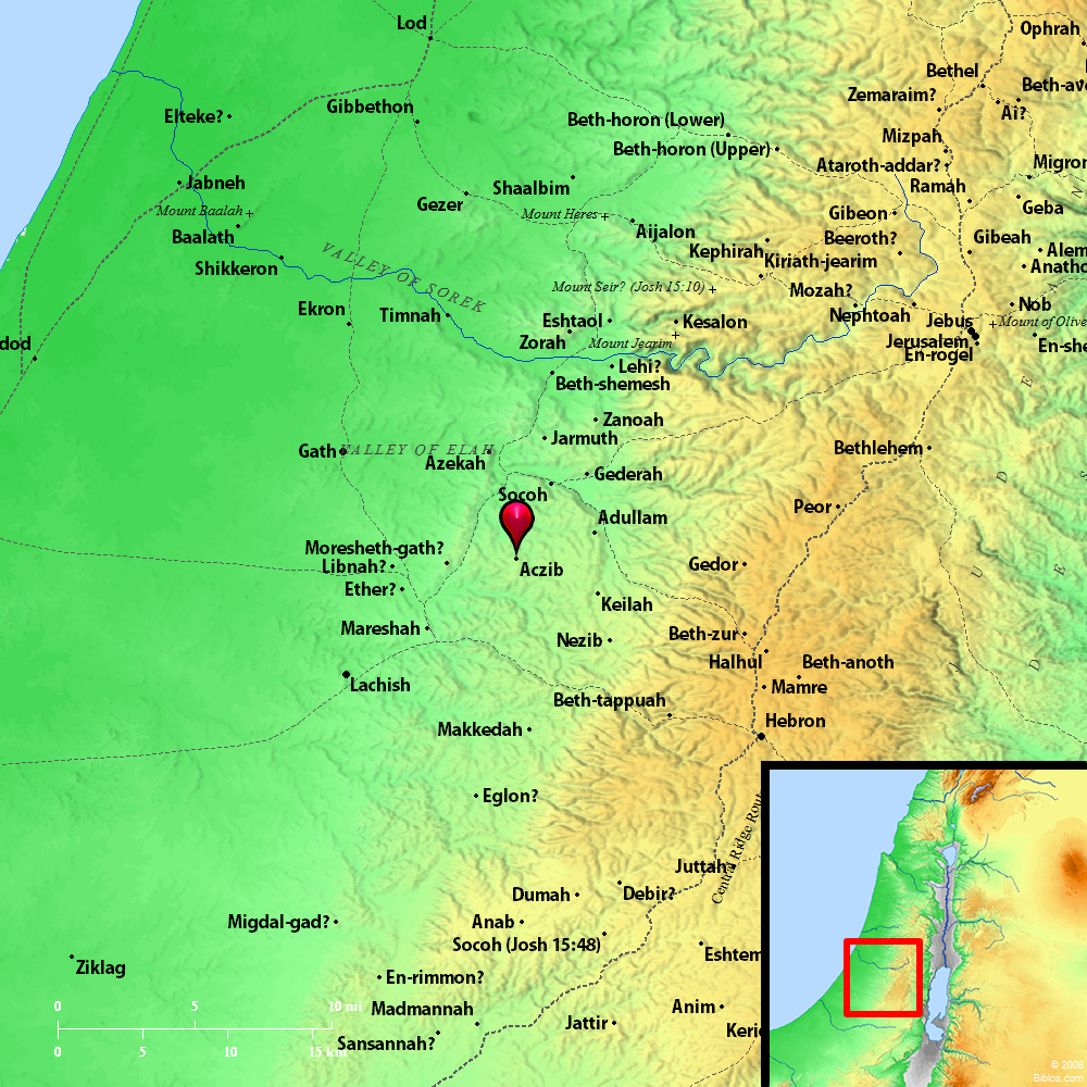 map of canaan land with Region on Rmmindex 4 fr moreover Spies Of Promise The Untold Story Of Joshuas 40 Days In Canaan also Promised land together with Canaan Semittes also Joshua Illustrated Summary Of Life.