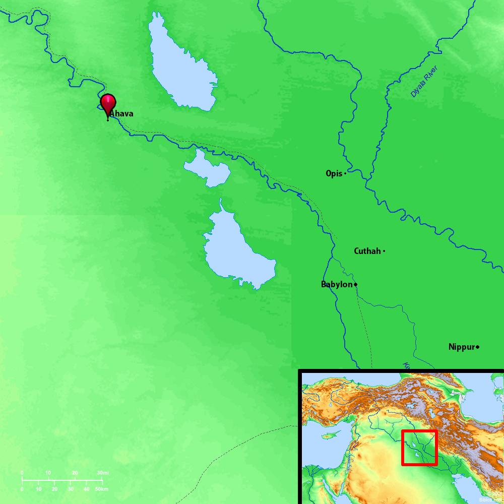 Index of /region on west branch ausable river map, river ahava map, tigris river map, khabur river map, mesopotamia river map, kazan river map, red river anatolia map, euphrates river map, chebar river map,